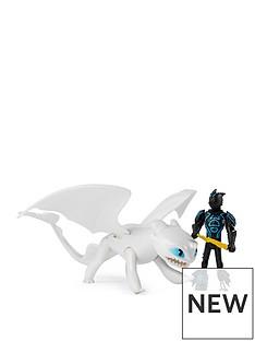 how-to-train-your-dragon-dragon-viking-lightfury-hiccup