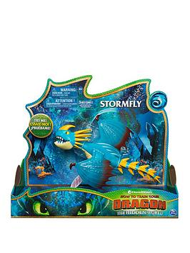 how-to-train-your-dragon-deluxe-dragon-stormfly