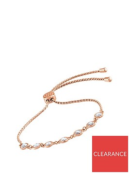 tommy-hilfiger-classic-rose-gold-plated-and-cubic-zirconia-ladies-toggle-bracelet