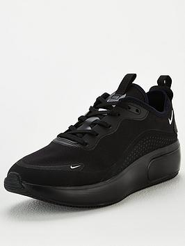 nike-air-max-dia-blacknbsp