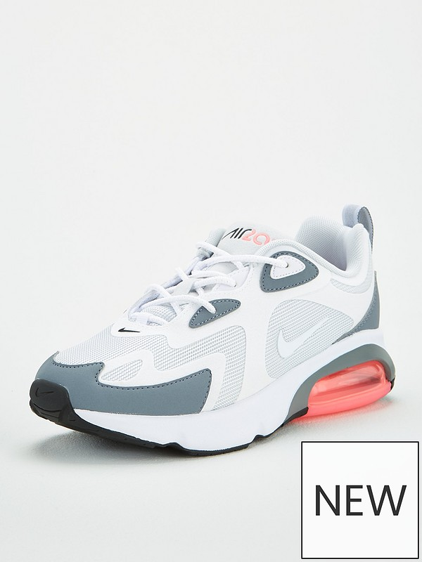 Nike Air Max 901 Men's Champs Sports