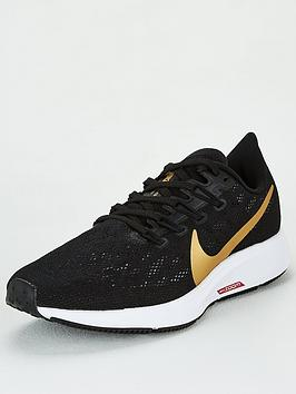 nike-air-zoom-pegasus-36-blackgoldnbsp