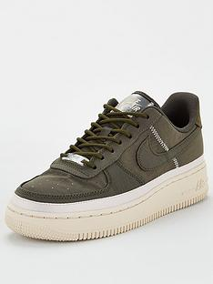 nike-air-force-1-07-se-khakinbsp