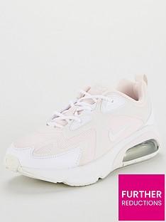 nike-air-max-200-pinkwhite