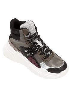 victoria-chunky-high-top-trainers-blackwhite