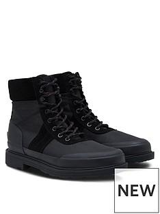hunter-hunter-original-insulated-commando-boot