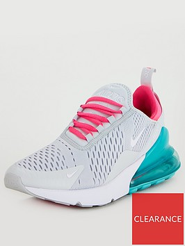nike-air-max-270-whitepink