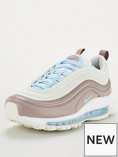 nike-air-max-97-shoe-taupewhitebluenbspnbsp