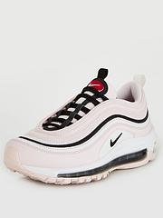 Nike Air Max 97 921826 400