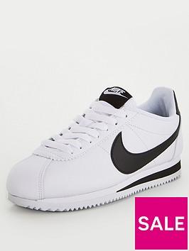 nike-classic-cortez-leather-whiteblacknbsp