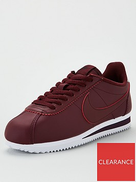 nike-classic-cortez-leather-maroon