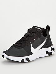 cute well known meet Womens Nike Trainers | Nike Trainers for Women | Very.co.uk
