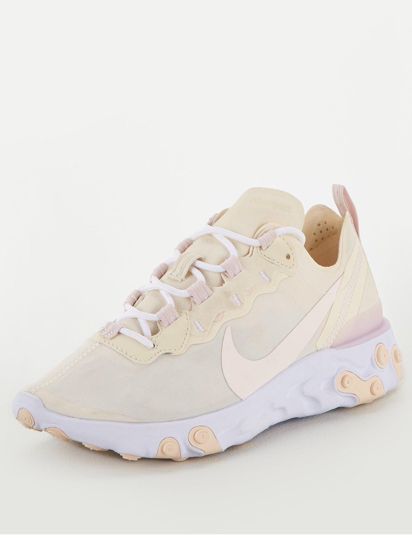 Nike Air Max Classic BW [Womens] Shoes Outlet 199