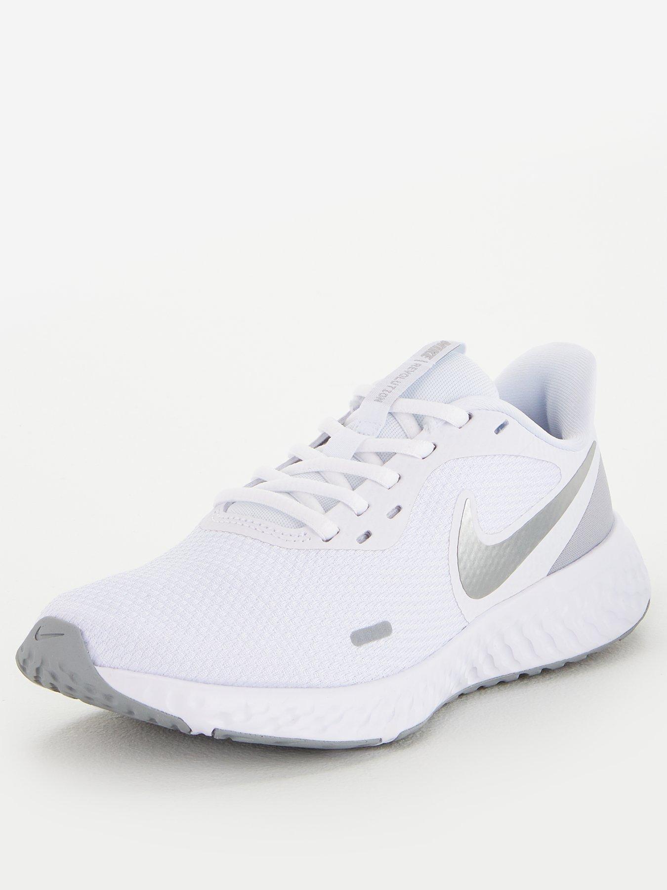 nike running shoes womens uk