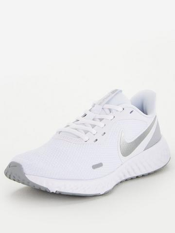 una vez Literatura cero  Womens Nike Trainers | Nike Trainers for Women | Very.co.uk