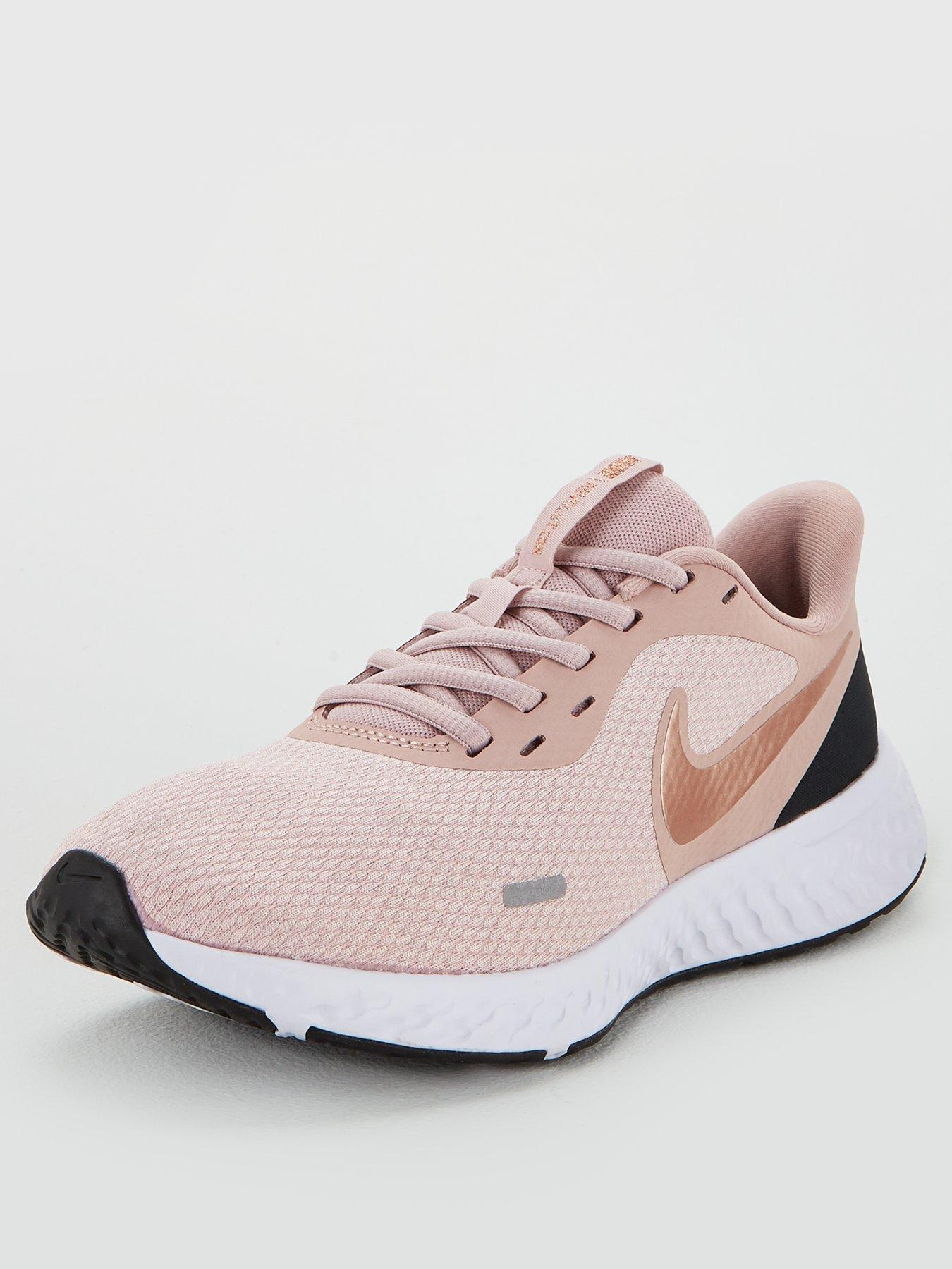 Women's Sports Trainers | Very.co.uk