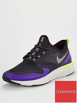 nike-odyssey-react-2-shield-blackpurplesilvernbsp