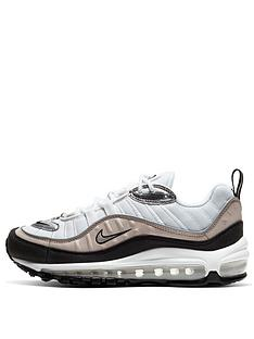 nike-air-max-98-whitesilvernbsp