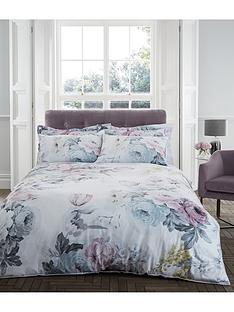 dorma-le-jardin-duvet-cover
