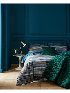 content-by-terence-conran-motion-duvet-cover-set