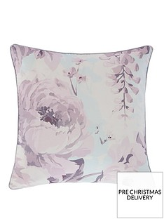 dorma-le-jardin-filled-cushion