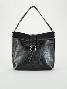 v-by-very-tote-bag-black