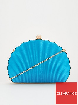 v-by-very-hard-case-shell-bag-teal