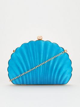 v-by-very-hard-case-shell-bag