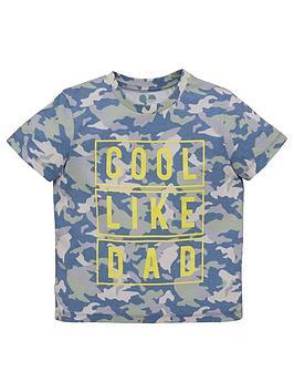v-by-very-boys-short-sleeve-cool-like-dad-t-shirt-camo