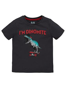 v-by-very-boys-short-sleeve-im-dinomite-dino-skate-t-shirt-charcoal