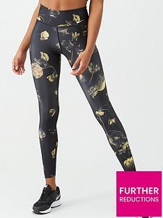 nike-training-floral-power-legging-blacknbsp