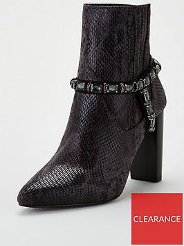 v-by-very-jewel-trim-western-boot