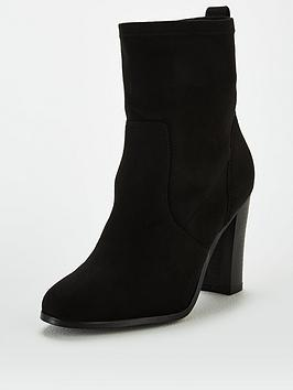 v-by-very-straight-leg-loose-calf-boots-black