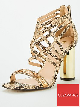 v-by-very-cage-strap-high-round-heel-sandal-snake