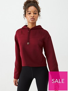 nike-training-boutique-oth-hoodie-rednbsp