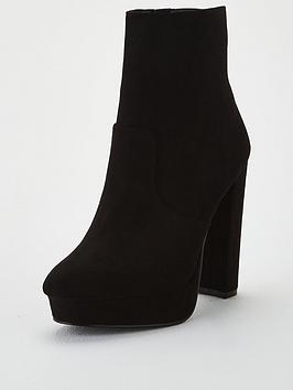 v-by-very-platform-ankle-boot