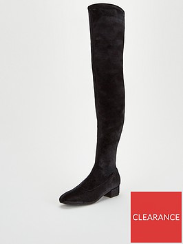 v-by-very-low-block-velvet-over-the-knee-boots-black