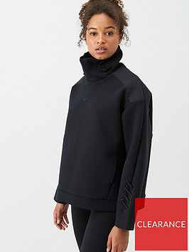 nike-training-boutique-oth-hoodie-black
