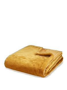 content-by-terence-conran-tactile-throw