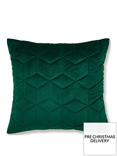 content-by-terence-conran-pavillion-feather-filled-cushion