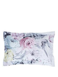 dorma-le-jardin-oxford-pillowcase