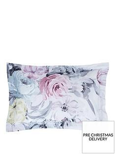 dorma-le-jardin-oxford-pillowcase