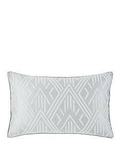 dorma-fitzgerald-housewife-pillowcase-pair