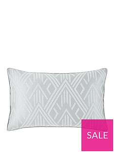 dorma-fitzgerald-housewife-pillowcase-pair