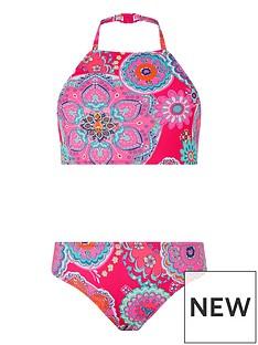 939375b9bb5 Girls Swimwear   Girls Swimsuits   Very.co.uk