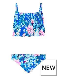 c8f131ed63c Girls Swimwear | Girls Swimsuits | Very.co.uk