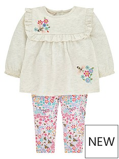 a7b5f35a0c4 Girl | Monsoon | Baby clothes | Child & baby | www.very.co.uk