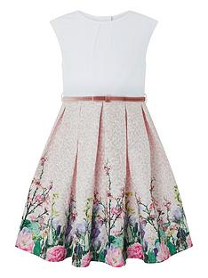 99b8b4f7f 13/14 years   Dresses   Girls clothes   Child & baby   www.very.co.uk