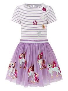 214a3d01dfc72 Monsoon Girls Clothes | Monsoon Girls Dresses | Very.co.uk