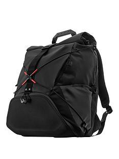 hp-omen-x-transceptor-backpack